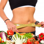Nutritional Cleansing: What Is It & Why Do We Need It?