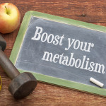 Natural Ways to Increase your Metabolism