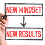 How Your Mindset Affects Your Weight Loss
