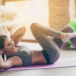 10 Must-Have Exercises in Your Core Workouts – With No Equipment