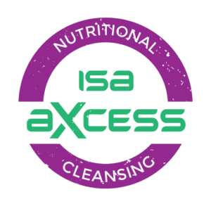 IsaAxcess Isagenix Canada Associate