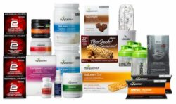 Isagenix Energy Value Pak