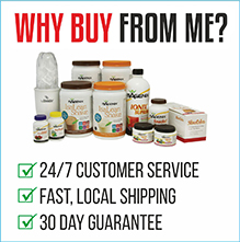 Get the Cheapest Isagenix Prices