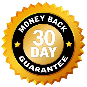 Isagenix 30 day money back guarantee