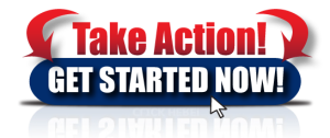 Take Action Click now