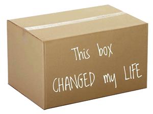 isagenix shipping