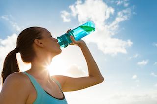 Split Your Workout