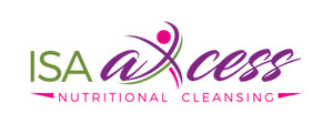 isaxcess logo