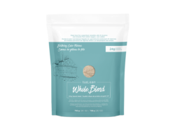 Whole Blend - Birthday Cake flavor